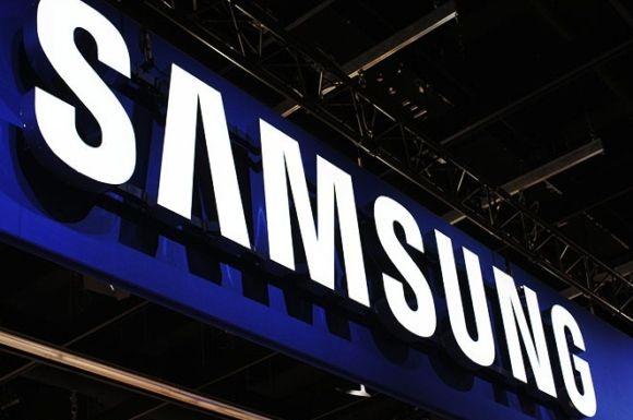 Samsung habría contratado