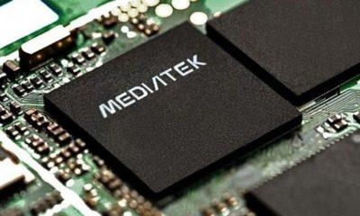 SoCs MT8163 y MT8735 de MediaTek, potencia bruta para tablets 118