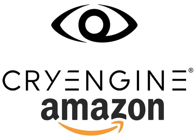 Todo parece indicar que Amazon se ha hecho con los derechos de CryEngine, el motor gráfico desarrollador por Crytek