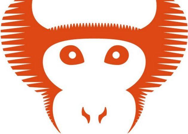 Ubuntu 15.04 'Vivid Vervet' ya está disponible para su descarga