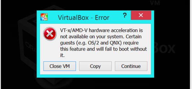 Virtualización_1