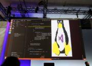 Microsoft Visual Studio Code 35