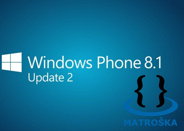 Windows Phone 8.1 Update 2 podrá reproducir vídeos MKV