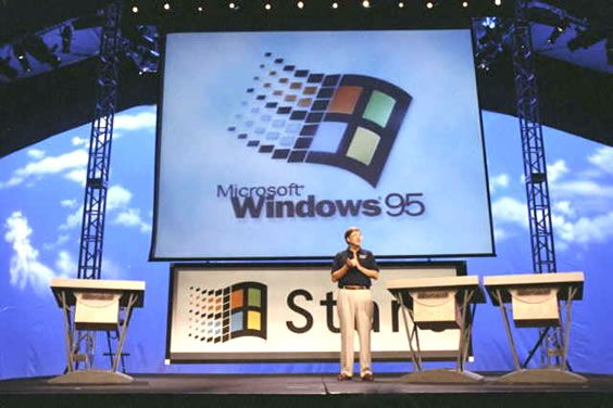 Windows95-1