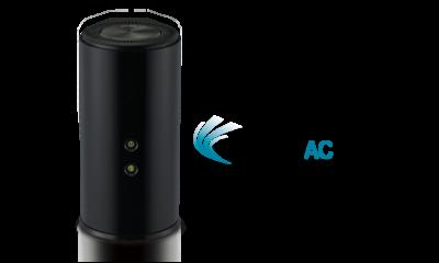 Wireless Wi-Fi AC, una gran opción para empresas 114