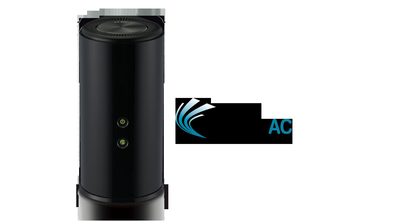Wireless Wi-Fi AC, una gran opción para empresas 32