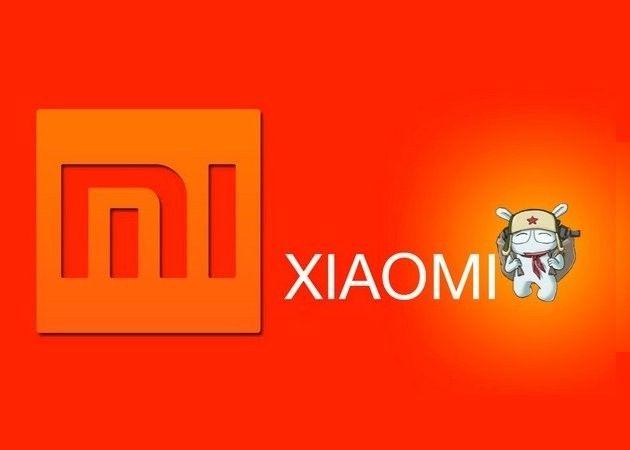 Xiaomi vende más de 2 millones de teléfonos en 12 horas