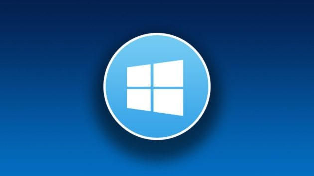 actualizaciones opcionales para Windows
