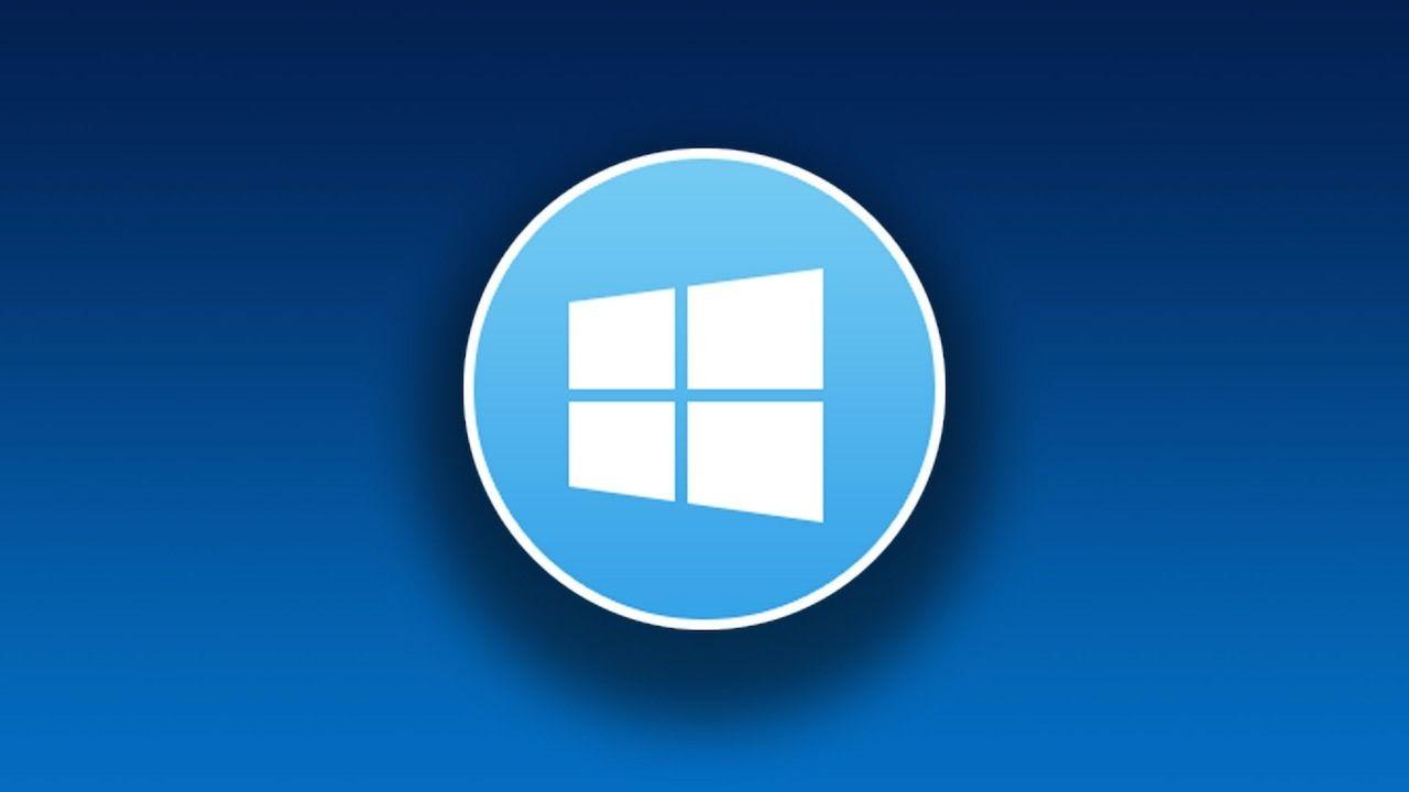 Más de 30 actualizaciones opcionales para Windows llegarán a lo largo del día 31