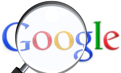 Francia quiere que Google revele su algoritmo de búsqueda 56