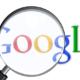 Francia quiere que Google revele su algoritmo de búsqueda 58