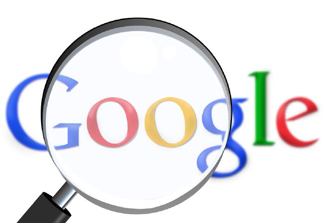 Francia quiere que Google revele su algoritmo de búsqueda 28