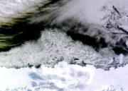 """NASA publica espectaculares imágenes en el """"Día de la Madre Tierra"""" 43"""