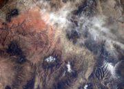 """NASA publica espectaculares imágenes en el """"Día de la Madre Tierra"""" 45"""