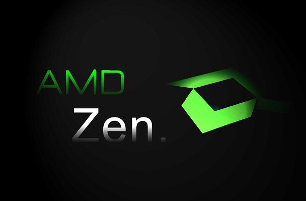 Zen llegaría primero en versiones de cuatro núcleos