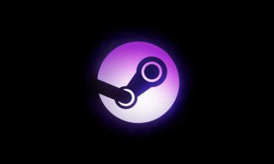 Steam limita las cuentas que no gastan dinero para frenar el spam 62