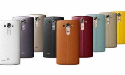 Sigue con nosotros la presentación del LG G4 en directo 35