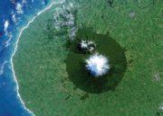 """NASA publica espectaculares imágenes en el """"Día de la Madre Tierra"""" 51"""