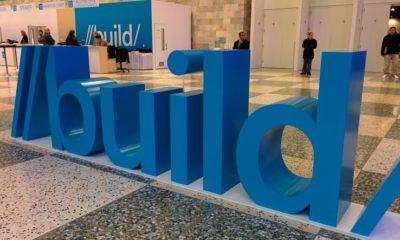 Sigue con nosotros el evento BUILD 2015 de Microsoft 74
