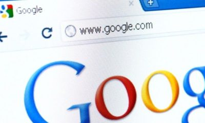 Google permite descargar tu historial de navegación 41