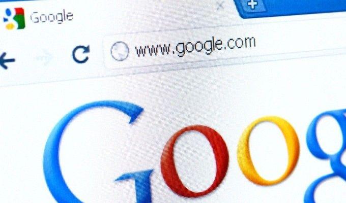 Google permite descargar tu historial de navegación 38