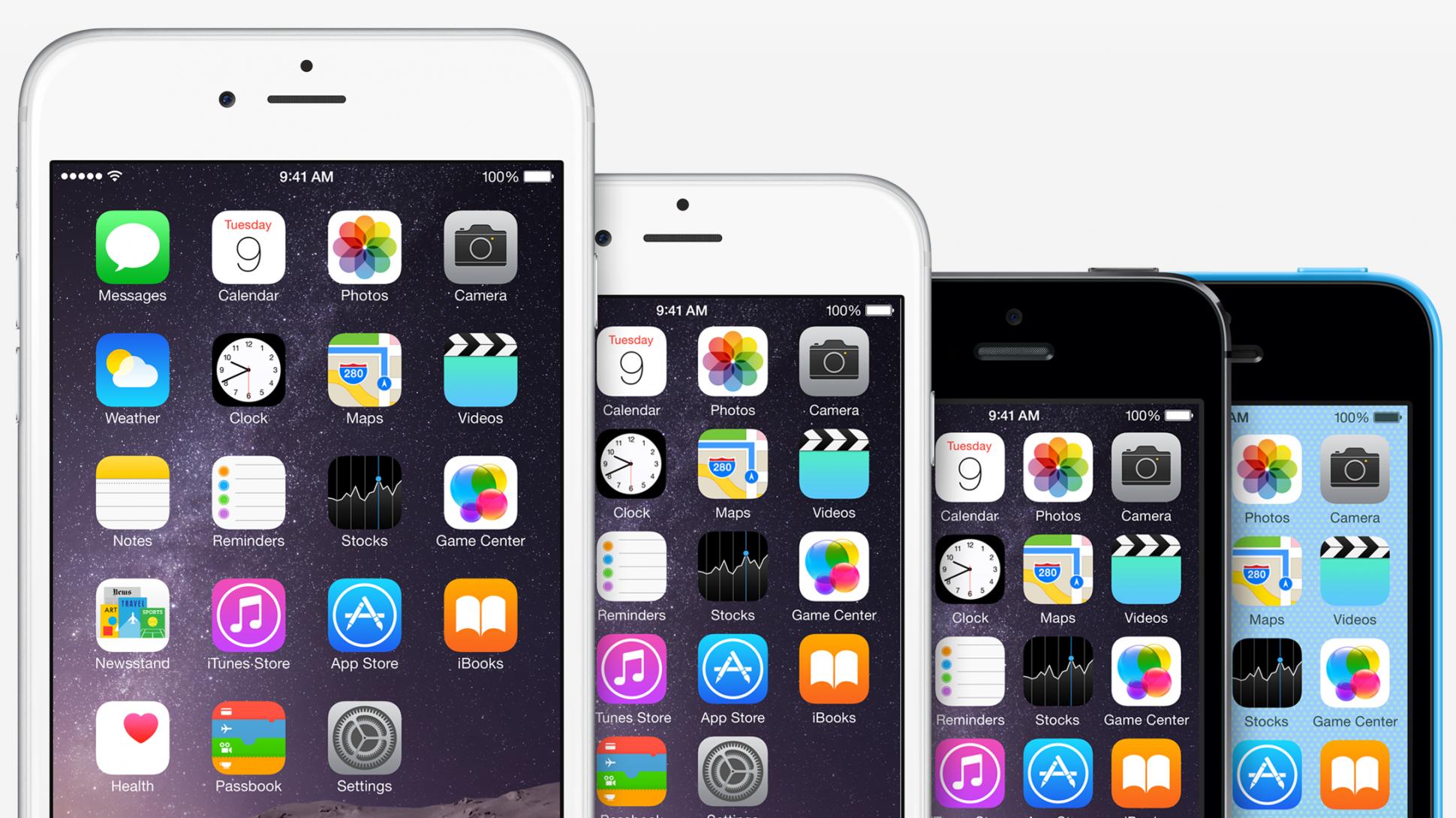 Los iPhone mejor y peor valorados de la historia 29