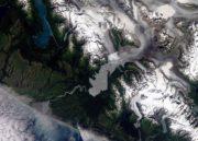 """NASA publica espectaculares imágenes en el """"Día de la Madre Tierra"""" 57"""