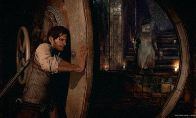 Juegos para Xbox One y Xbox 360 en oferta esta semana 59