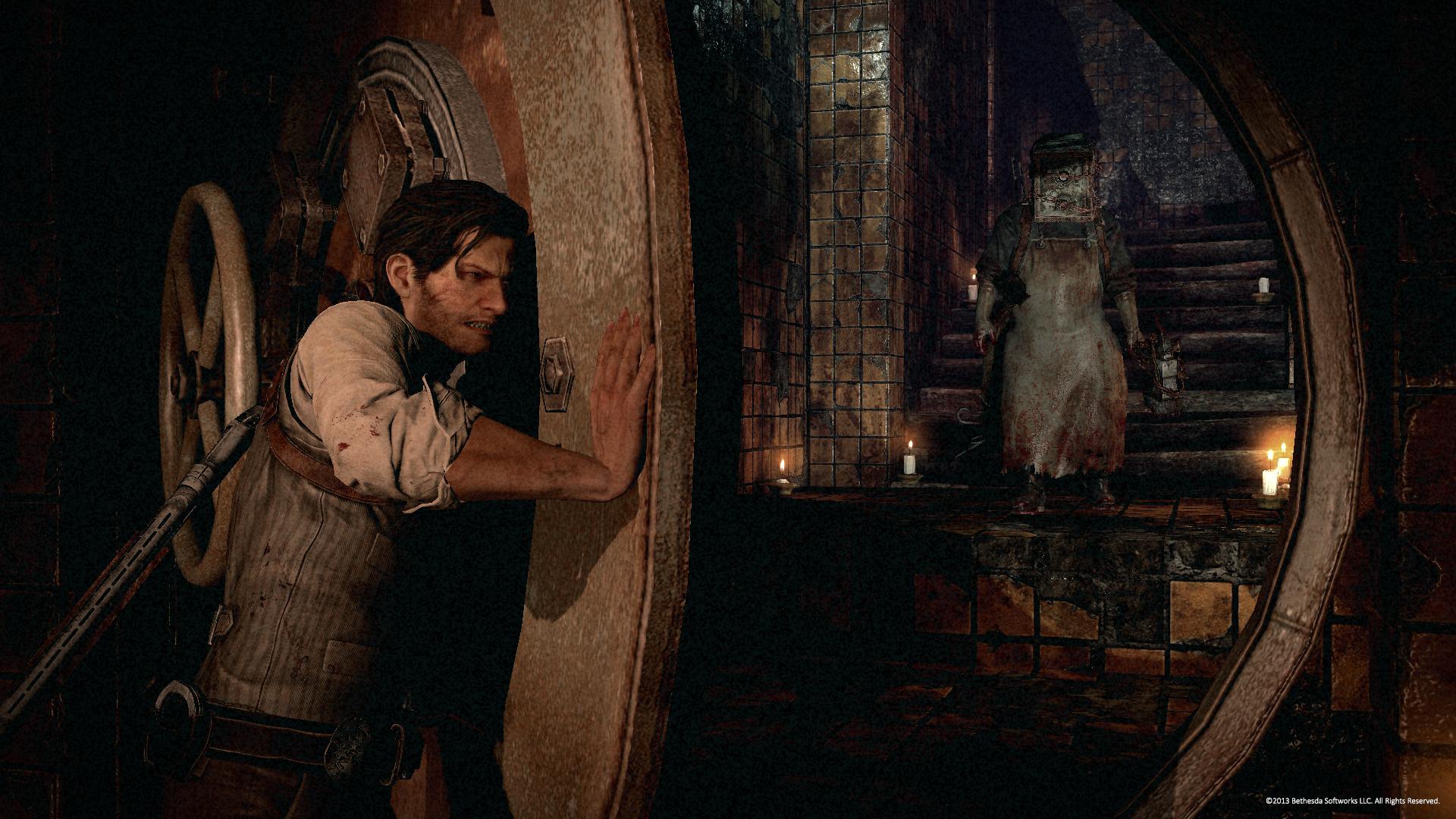 Juegos para Xbox One y Xbox 360 en oferta esta semana 31