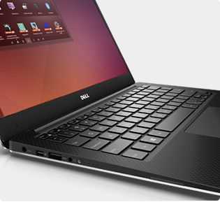 laptop-xps-13-love-pdp-dev-design-5