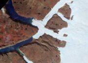 """NASA publica espectaculares imágenes en el """"Día de la Madre Tierra"""" 65"""