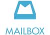 Viste a Gmail de Mailbox con GMailbox