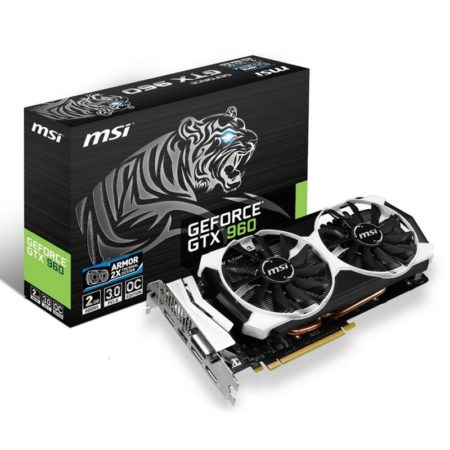 msi_geforce_gtx_960_2gd5t_oc_2gb_ddr5