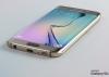 Así es la pantalla más avanzada de Samsung hasta la fecha