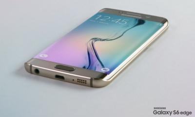 Así es la pantalla más avanzada de Samsung hasta la fecha 70