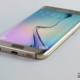 Así es la pantalla más avanzada de Samsung hasta la fecha 50