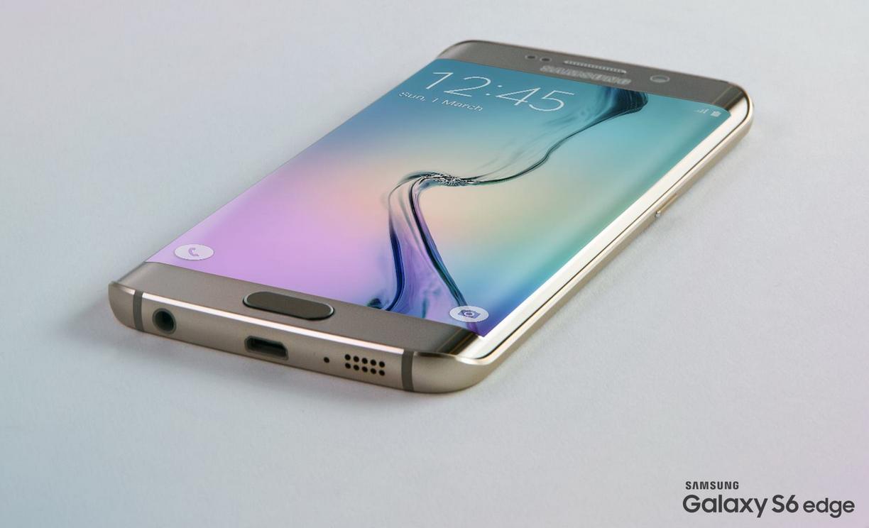 Así es la pantalla más avanzada de Samsung hasta la fecha 32