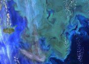 """NASA publica espectaculares imágenes en el """"Día de la Madre Tierra"""" 69"""