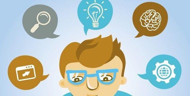 Informes técnicos gratuitos sobre cómo mejorar la productividad en la empresa
