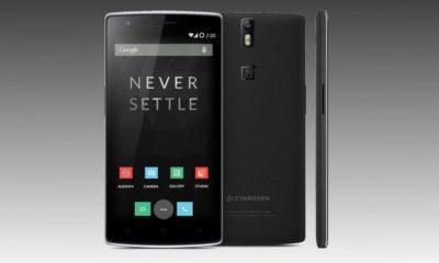 OnePlus lanzará un smartphone económico a finales de año 78