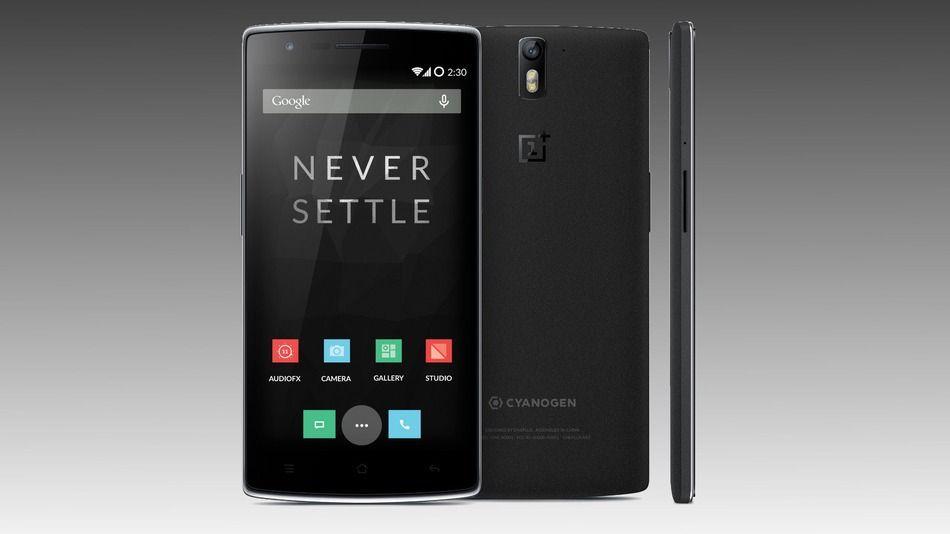 OnePlus lanzará un smartphone económico a finales de año 31