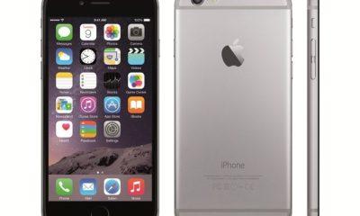 Apple acepta smartphones de otros fabricantes en su Programa de Reciclaje 79