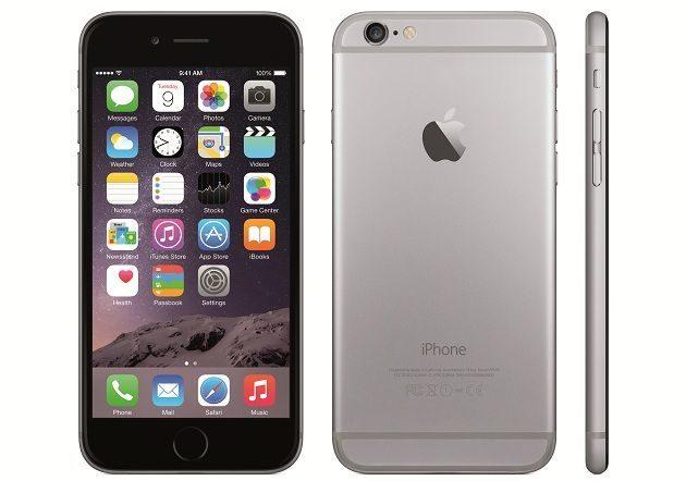smartphones de otros fabricantes (2)