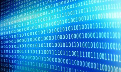 DARPA quiere software adaptativo que dure 100 años 43
