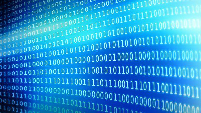 DARPA quiere software adaptativo que dure 100 años