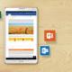 La suite Microsoft Office arrasa en iOS y Android con 100 millones de descargas 38