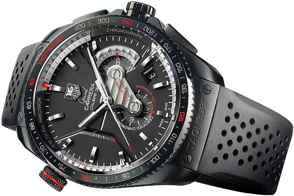 tag-heuer-grand-carrera-calibre-36-rs-caliper-chronograph-4