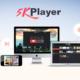 5KPlayer, el reproductor gratuito todoterreno que necesitas 42