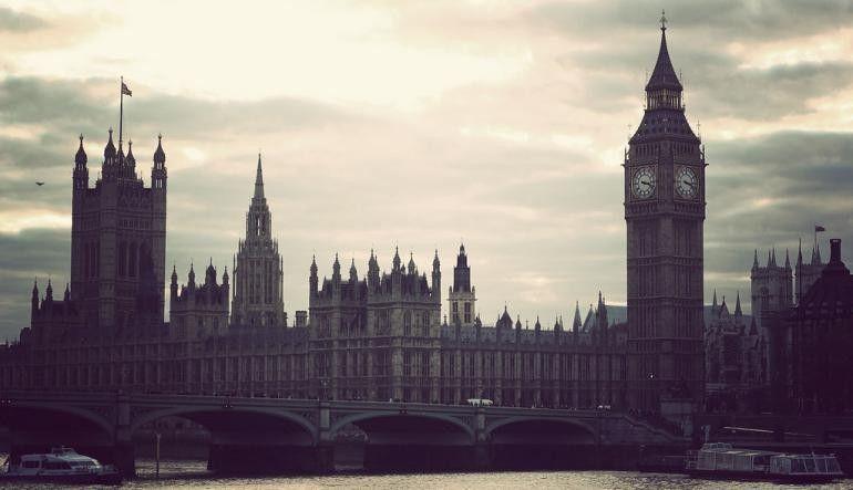 Reino Unido no renovará el soporte extendido para Windows XP