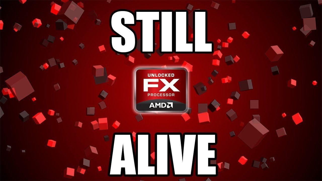 AMD en bancarrota en 2020, según los analistas